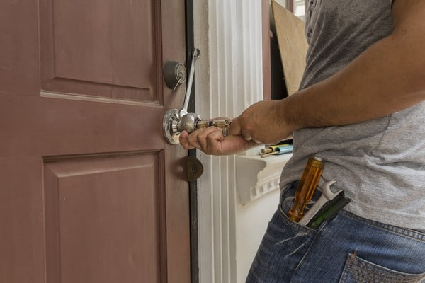 24-hour-Locksmith-Lacey-WA