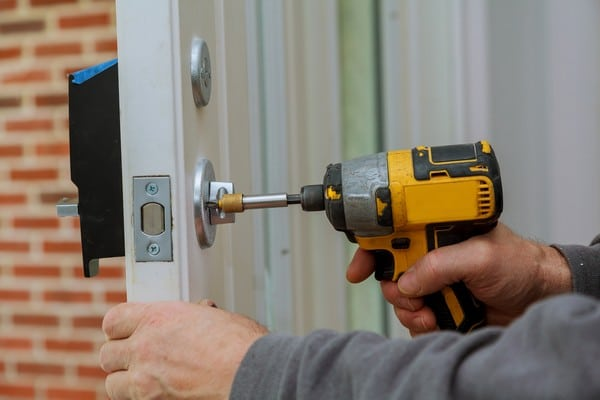 24-hour-Locksmith-Lakewood-WA