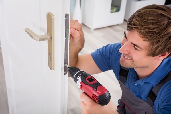 24-hour-Locksmith-Parkland-WA