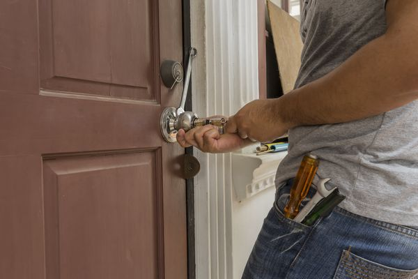 24-hour-Locksmith-South-Hill-WA