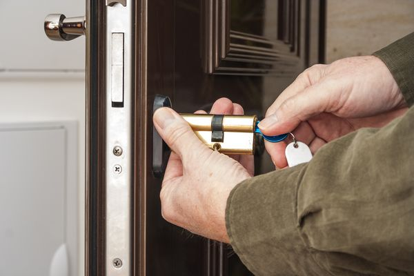 24-hour-Locksmith-Graham-WA