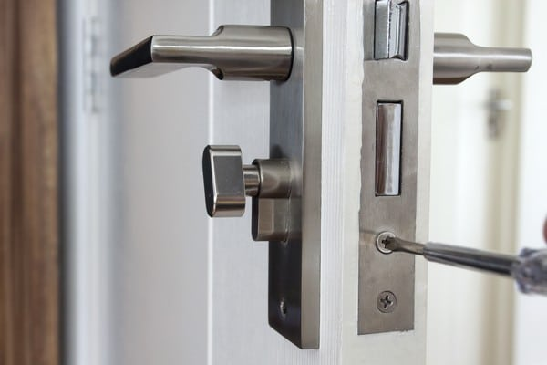 Locksmith-Graham-WA